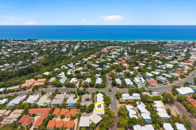 5/4 Advance Place, Sunrise Beach QLD 4567