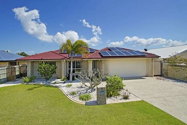 8 Clovelly Place, Sandstone Point QLD 4511