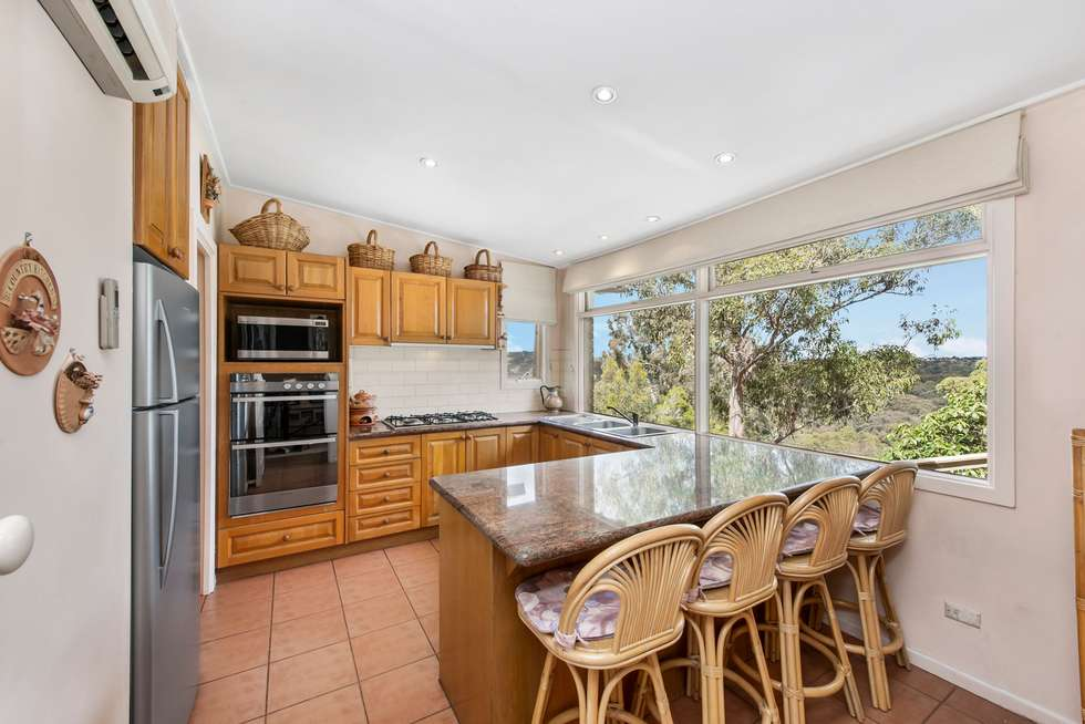 Second view of Homely house listing, 22 Riverside Avenue, Keilor VIC 3036