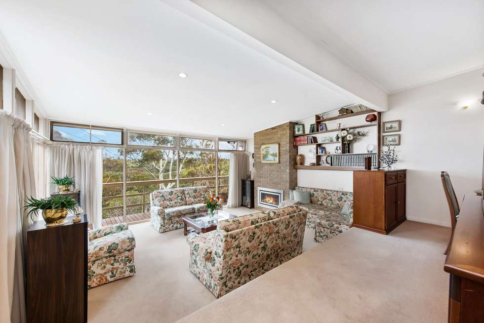 Fourth view of Homely house listing, 22 Riverside Avenue, Keilor VIC 3036