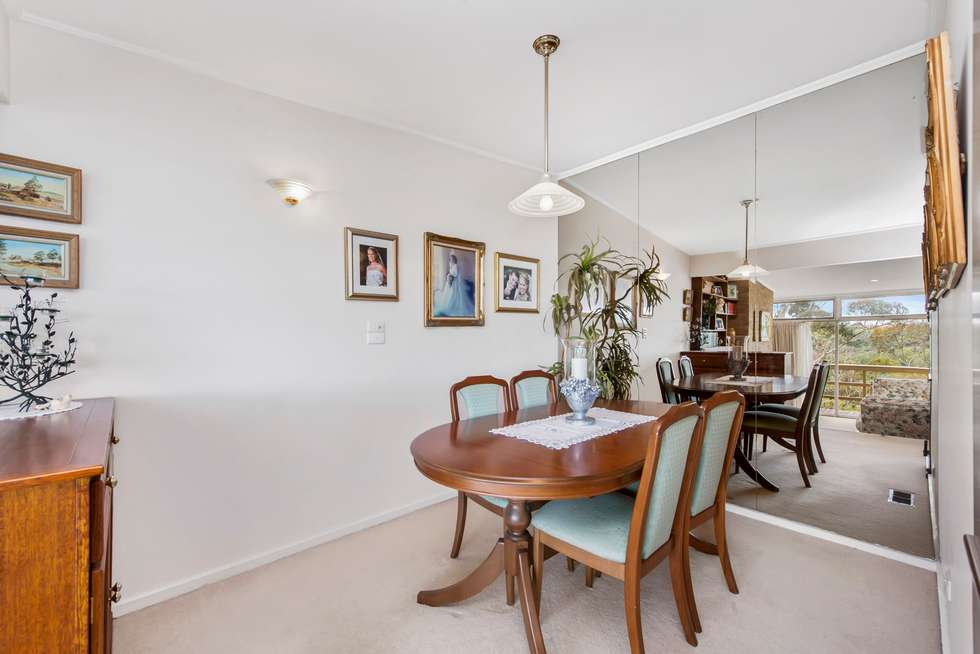 Fifth view of Homely house listing, 22 Riverside Avenue, Keilor VIC 3036