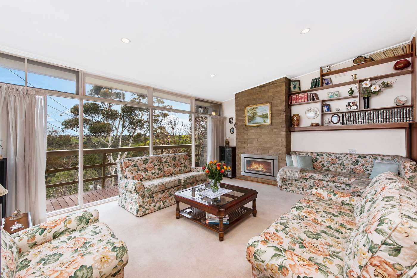 Sixth view of Homely house listing, 22 Riverside Avenue, Keilor VIC 3036