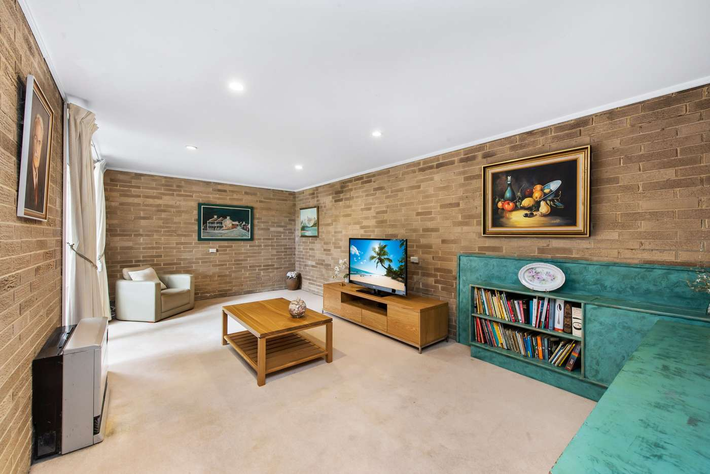 Seventh view of Homely house listing, 22 Riverside Avenue, Keilor VIC 3036