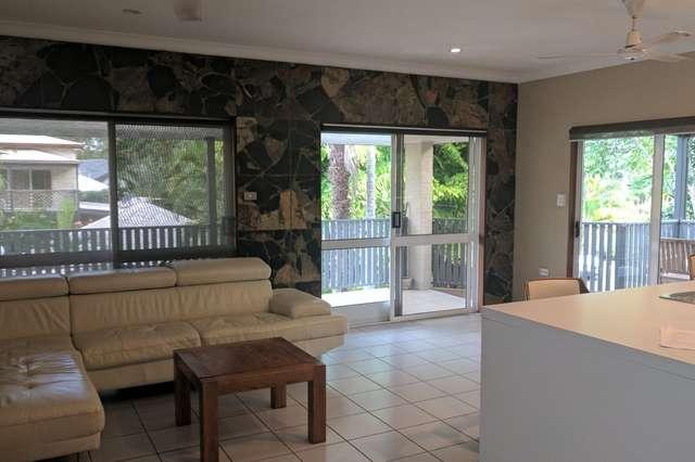 5/3 Tropic Court, Port Douglas QLD 4877