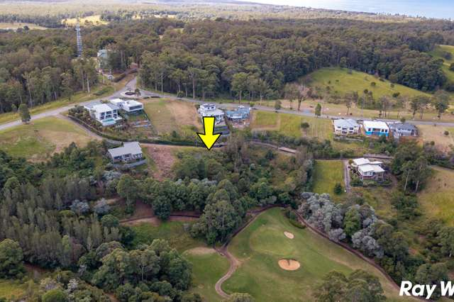 9 Cape View Way, Tallwoods Village NSW 2430
