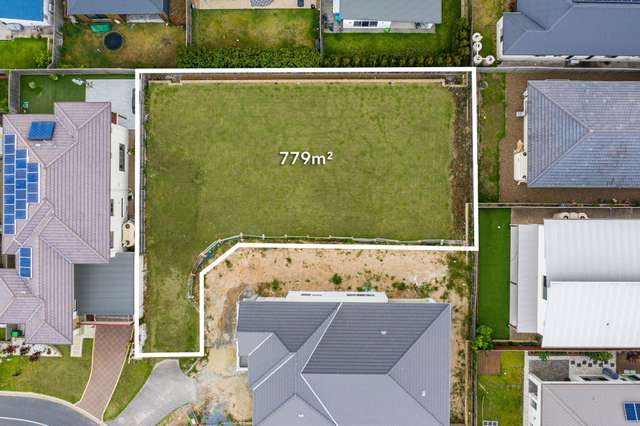 73 Cooper Crescent, Rochedale QLD 4123