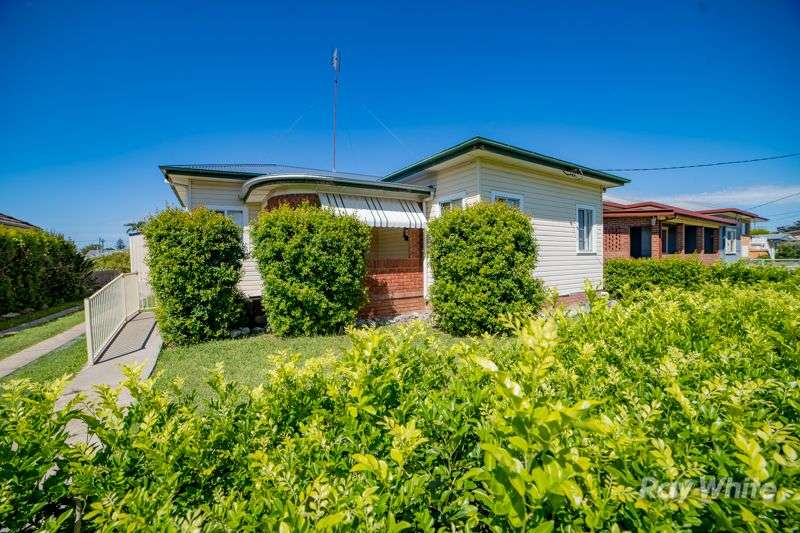 Main view of Homely house listing, 325 Fry Street, Grafton, NSW 2460