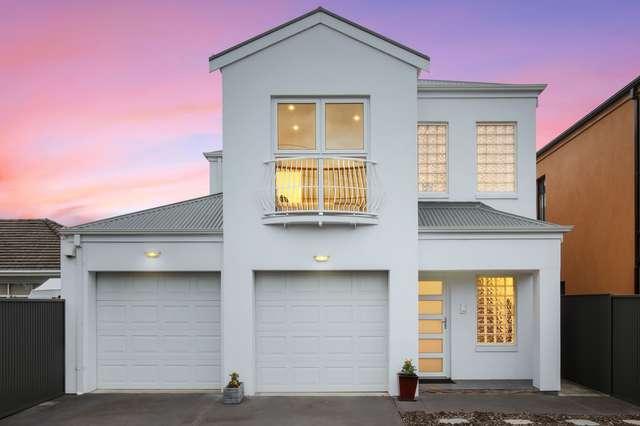 89 Henley Beach Road, Henley Beach South SA 5022