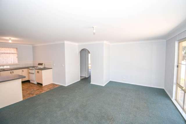 3/357 Rankin Street, Bathurst NSW 2795