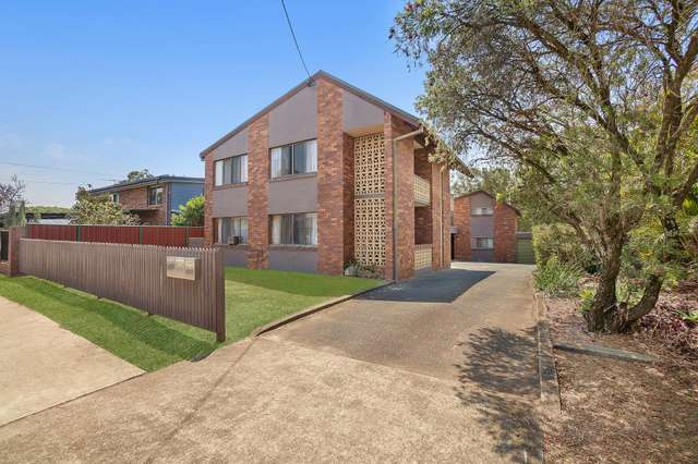 29 Harvey Street, Strathpine QLD 4500