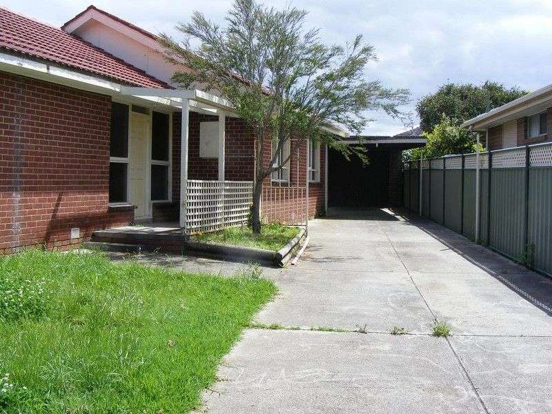Main view of Homely house listing, 34 McLeod Street, St Albans, VIC 3021