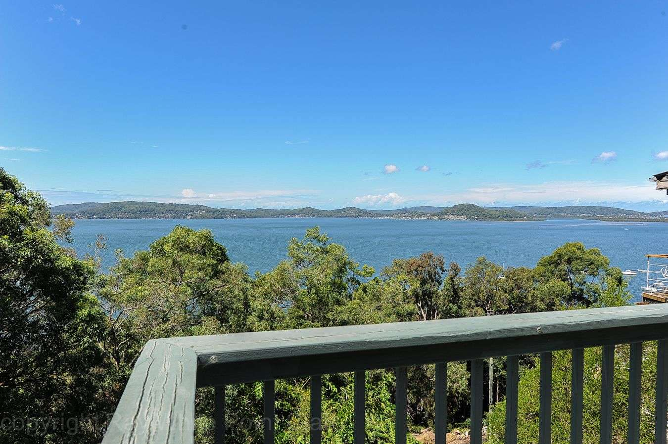 Main view of Homely house listing, 18 Sandstone Crescent, Tascott, NSW 2250