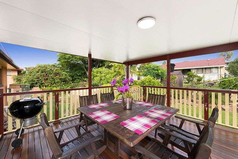 Main view of Homely house listing, 59 Lynmouth Street, Upper Mount Gravatt, QLD 4122