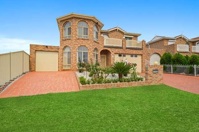 15B Margaret Way, Cecil Hills NSW 2171