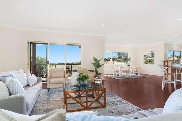 5 Ridgehaven Court, Aroona QLD 4551