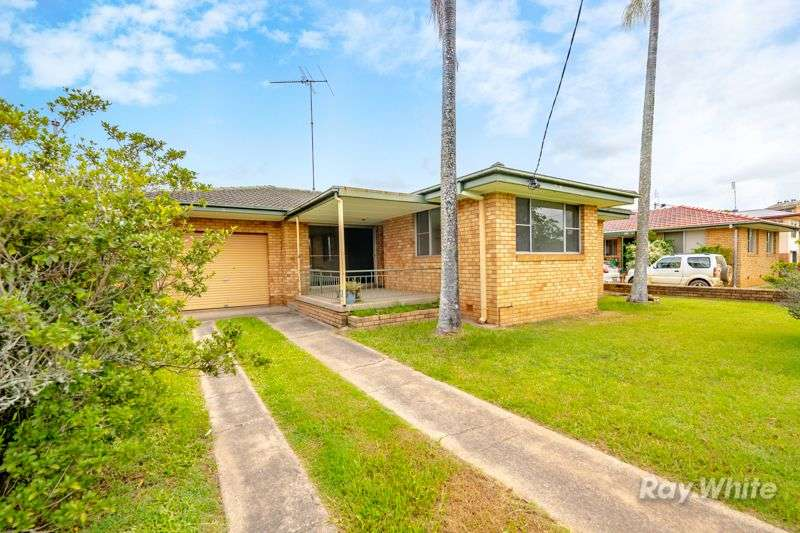 Main view of Homely house listing, 351 Fry Street, Grafton, NSW 2460