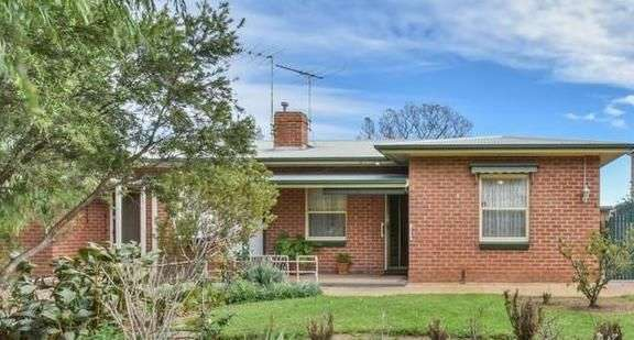 Main view of Homely house listing, 8 ANNE Street, Royal Park, SA 5014
