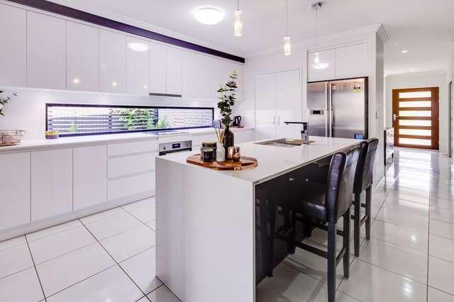 60 Gilston Road, Wondunna QLD 4655
