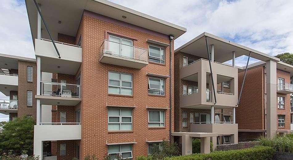 23/500 President Avenue, Sutherland NSW 2232