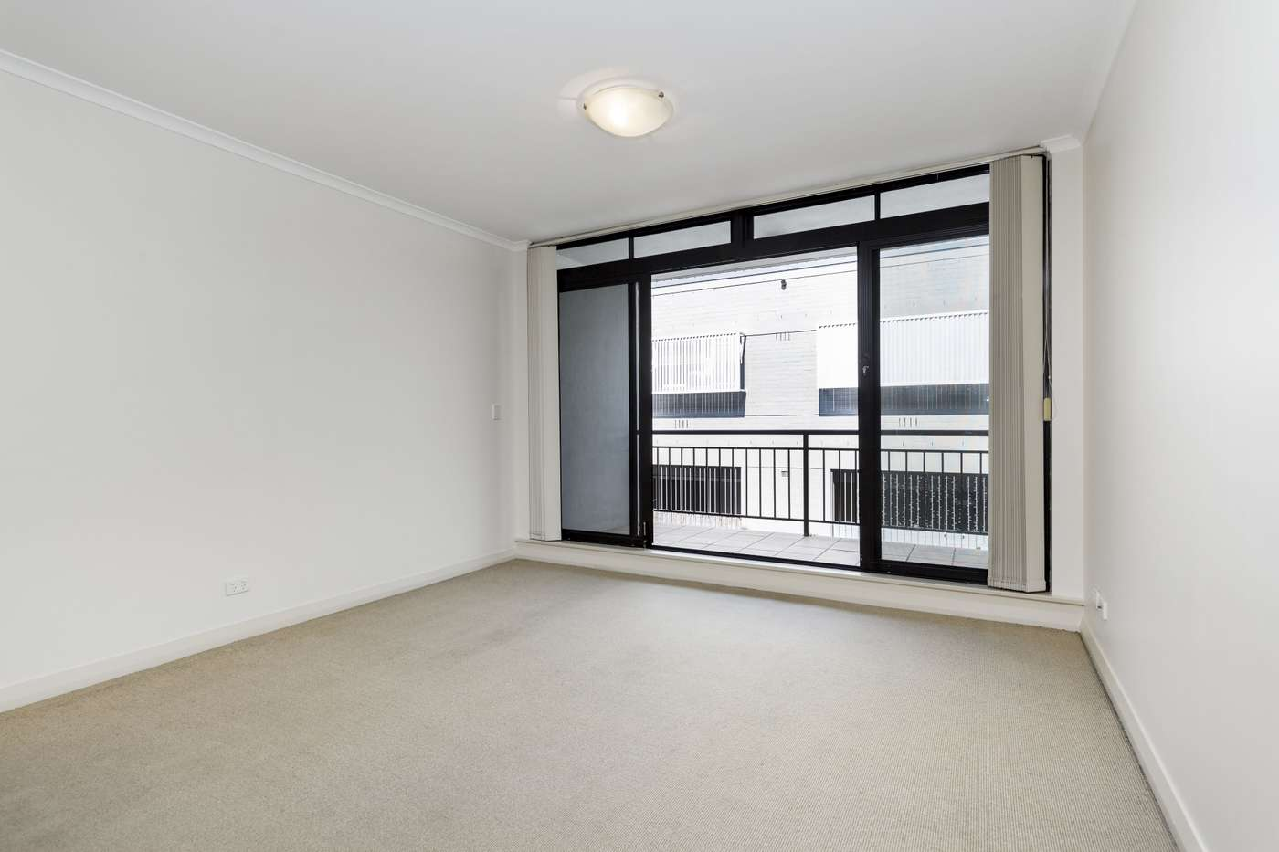 Main view of Homely studio listing, 14/173-175 Cathedral Street, Woolloomooloo, NSW 2011