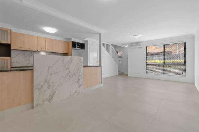 Unit 3/25 Collins Street, Clayfield QLD 4011