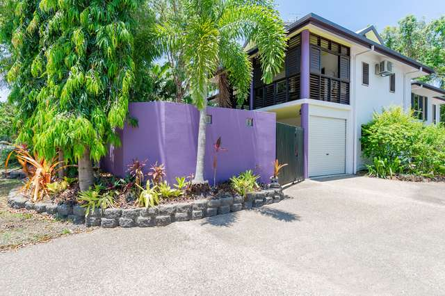 1, 2 & 3/340 Port Douglas Road, Port Douglas QLD 4877