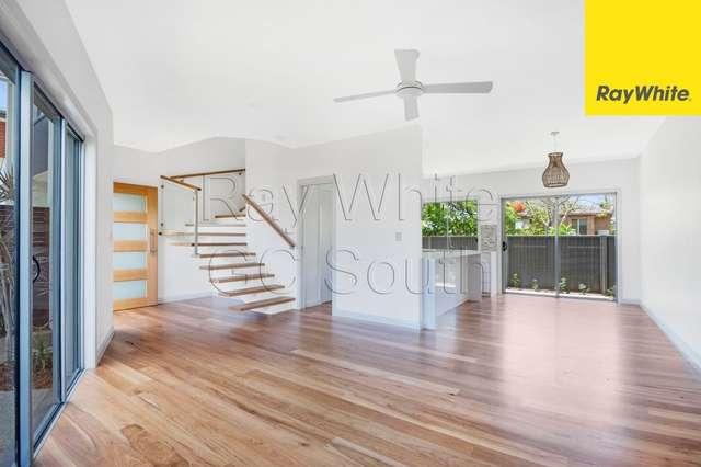 2/42 Kingscliff Street, Kingscliff NSW 2487