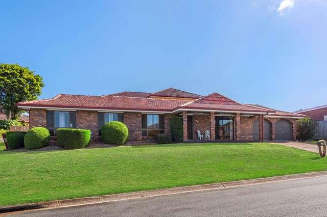32 Marsala Street, Carseldine QLD 4034