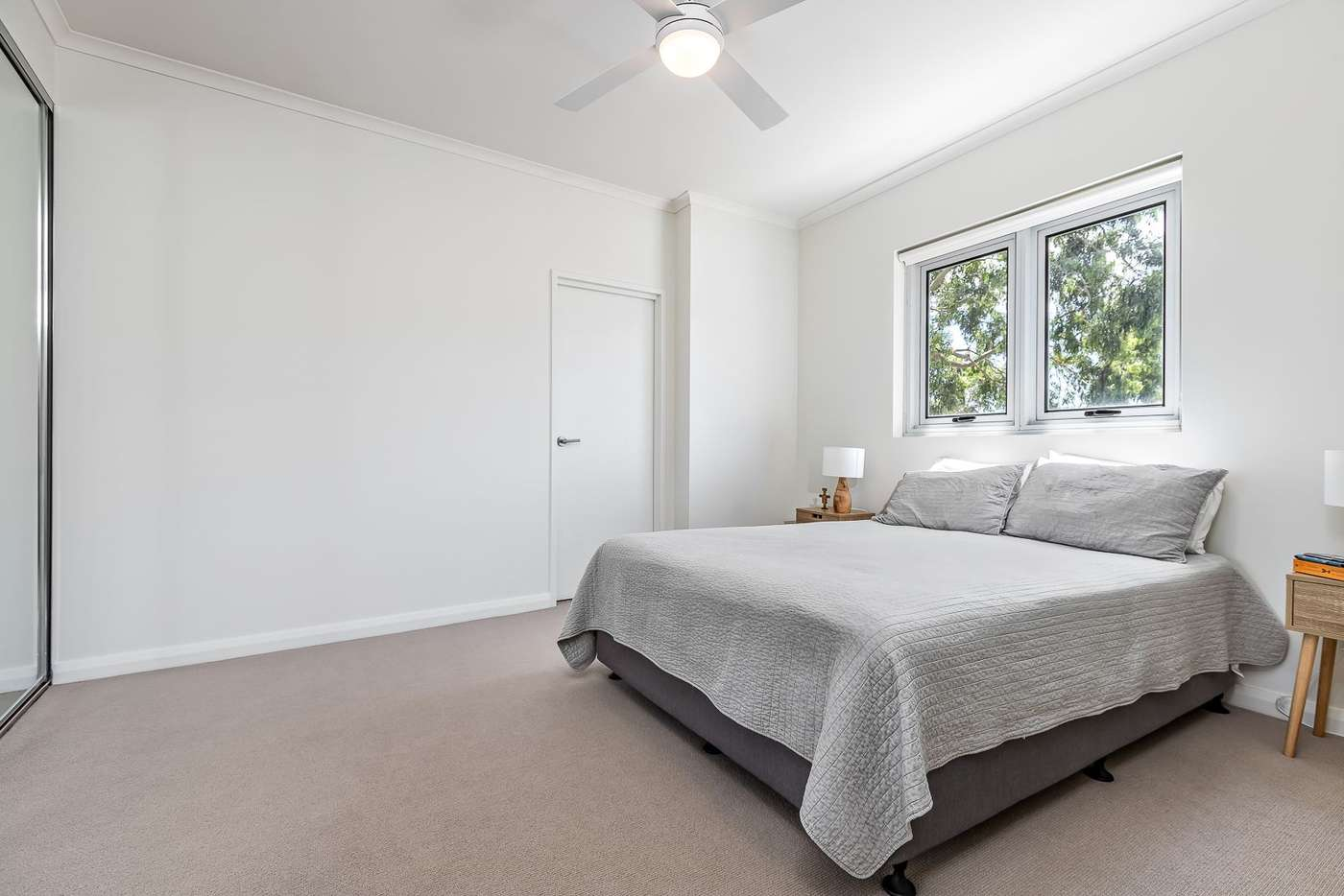 Seventh view of Homely unit listing, 108/2 Howard Street, Warners Bay NSW 2282