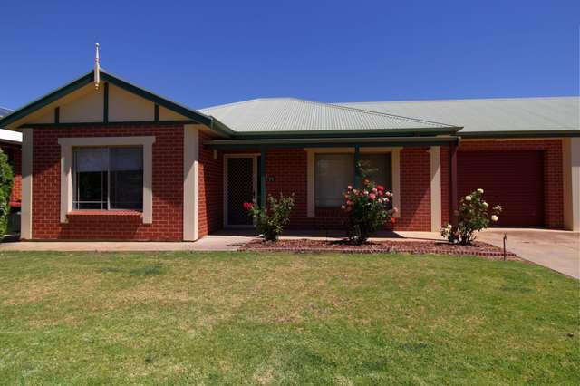 Unit 11 Bonneyview Village, Barmera SA 5345