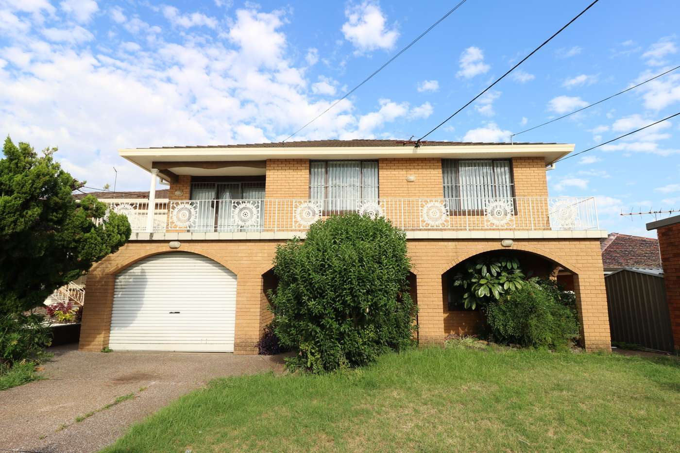 Main view of Homely house listing, 1 Mallow Place, Cabramatta West, NSW 2166