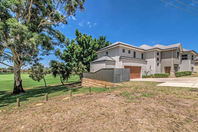 29 Richard Street, Maylands WA 6051