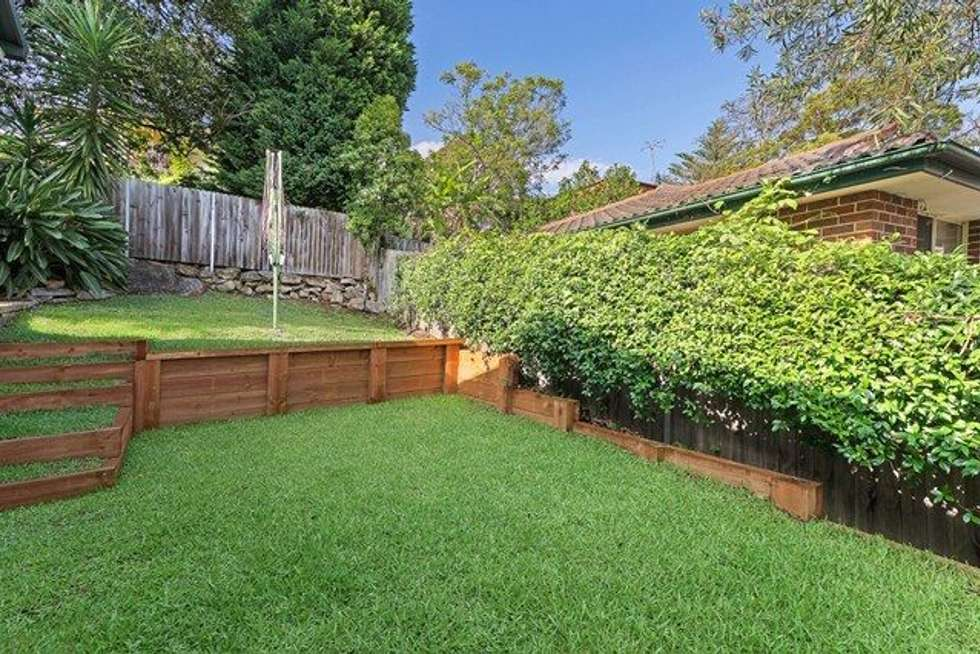 Second view of Homely house listing, 79a Campbell Parade, Manly Vale NSW 2093