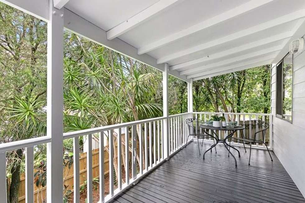 Third view of Homely house listing, 79a Campbell Parade, Manly Vale NSW 2093