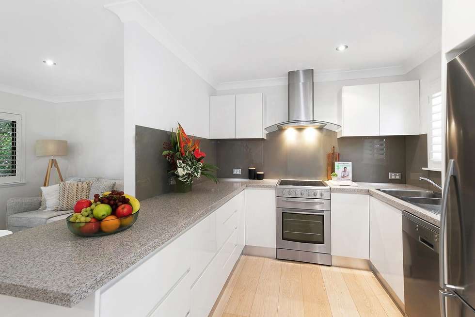 Fourth view of Homely house listing, 79a Campbell Parade, Manly Vale NSW 2093