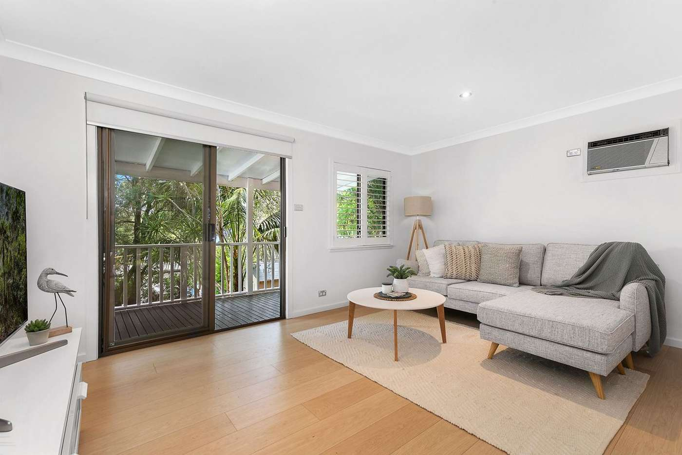 Sixth view of Homely house listing, 79a Campbell Parade, Manly Vale NSW 2093