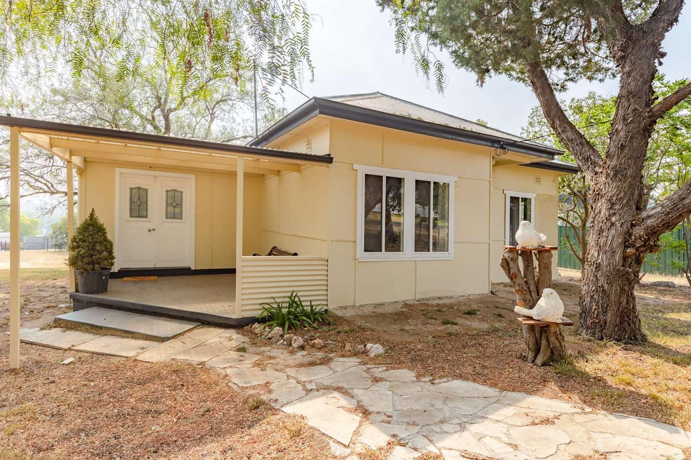 Main view of Homely house listing, 10 High Street, Galong, NSW 2585