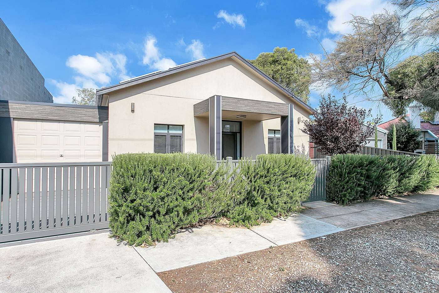 Main view of Homely house listing, 21 Milner Road, Hilton, SA 5033