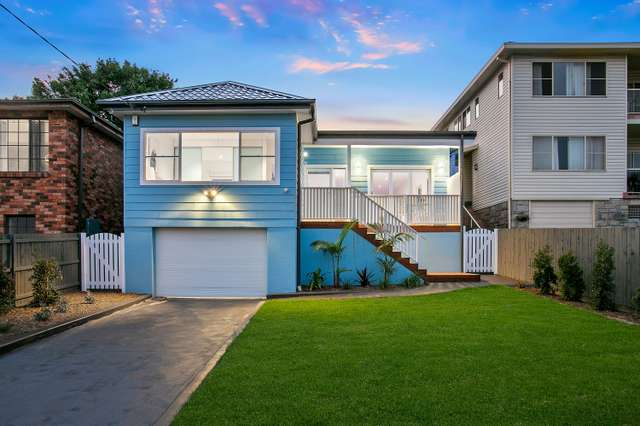 4 Lascelles Road, Narraweena NSW 2099