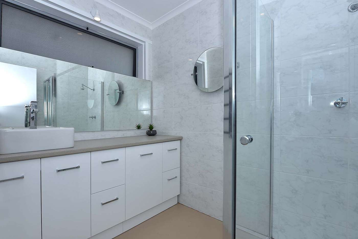 Main view of Homely townhouse listing, 2/20 Parkers Road, Parkdale VIC 3195
