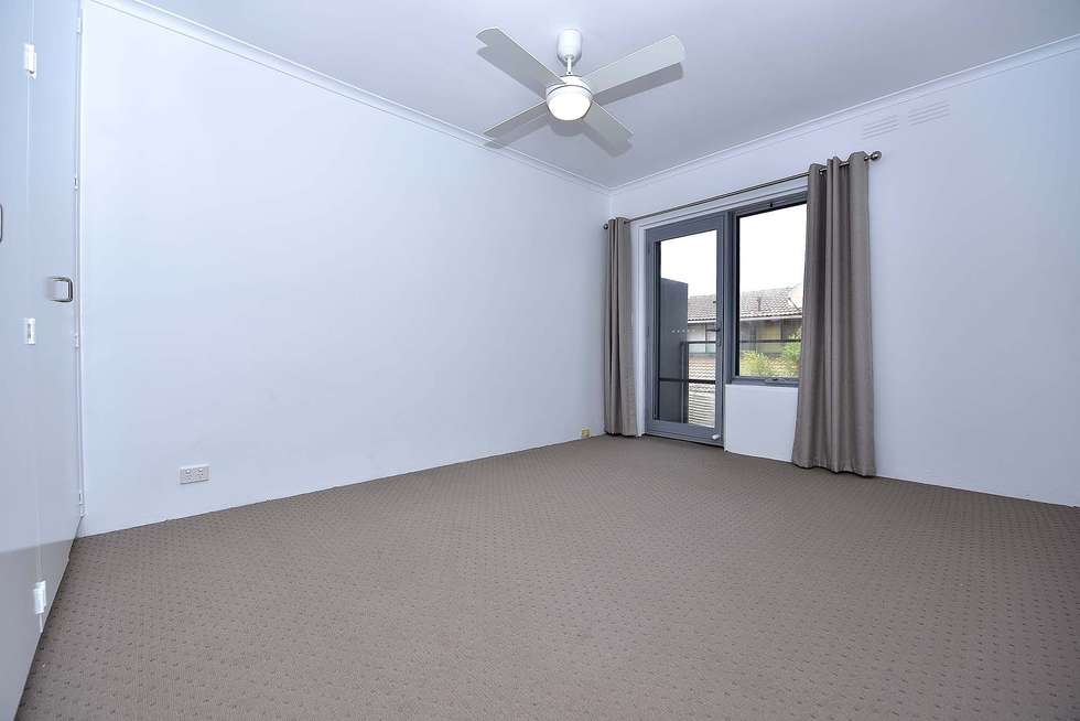 Second view of Homely townhouse listing, 2/20 Parkers Road, Parkdale VIC 3195