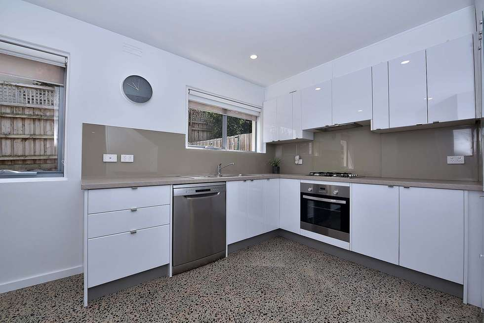 Third view of Homely townhouse listing, 2/20 Parkers Road, Parkdale VIC 3195
