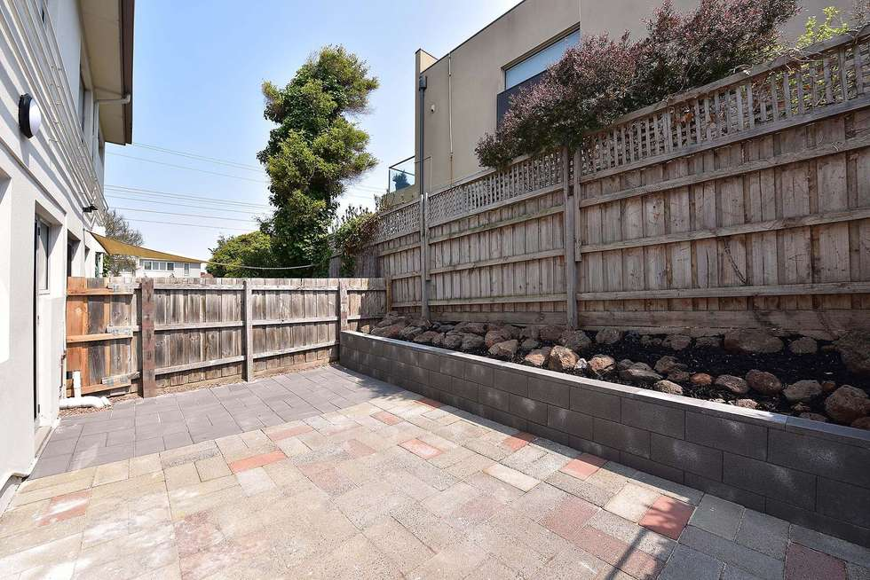 Fifth view of Homely townhouse listing, 2/20 Parkers Road, Parkdale VIC 3195