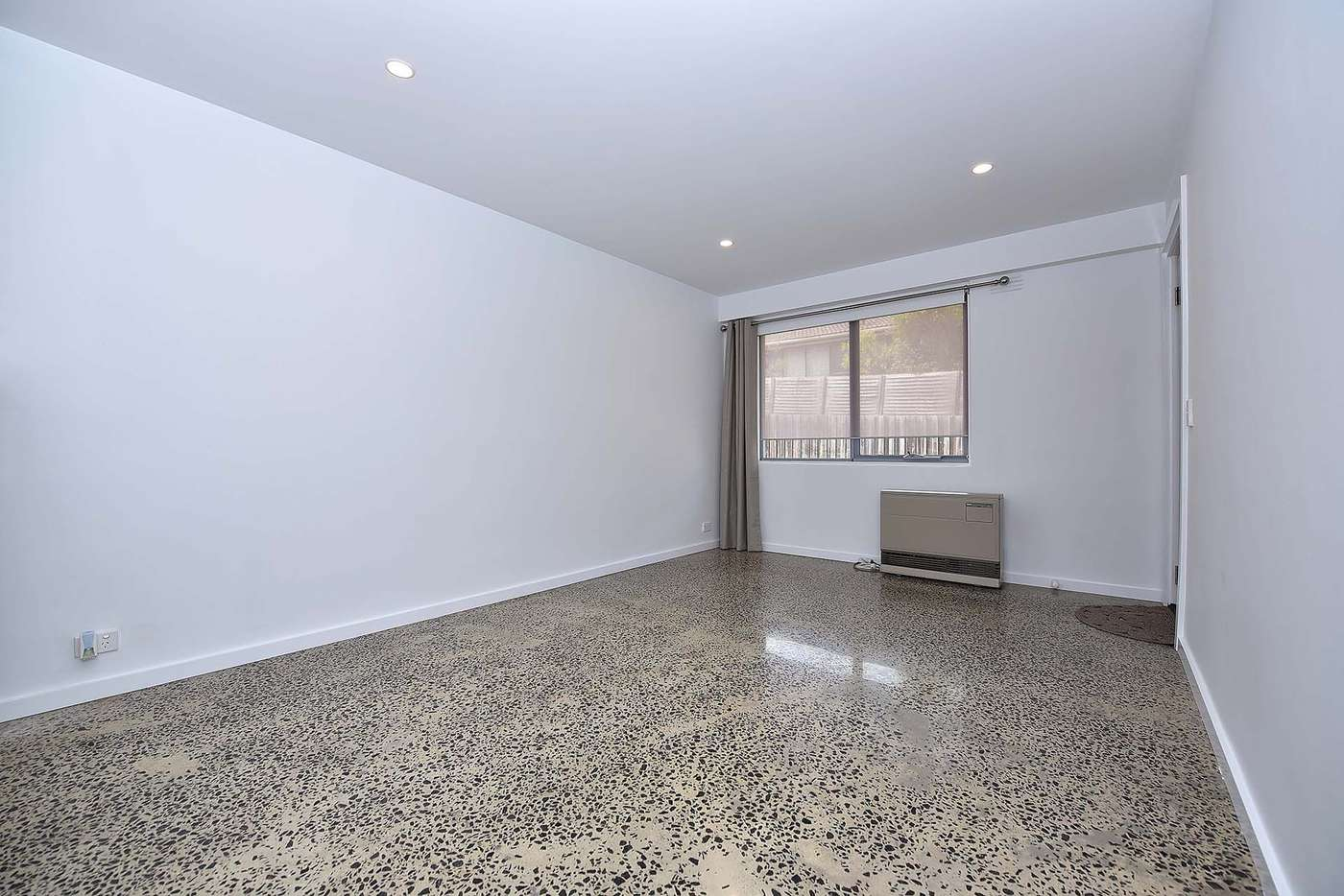 Sixth view of Homely townhouse listing, 2/20 Parkers Road, Parkdale VIC 3195