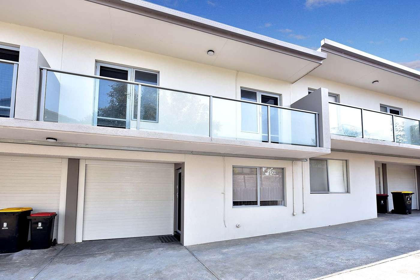 Seventh view of Homely townhouse listing, 2/20 Parkers Road, Parkdale VIC 3195