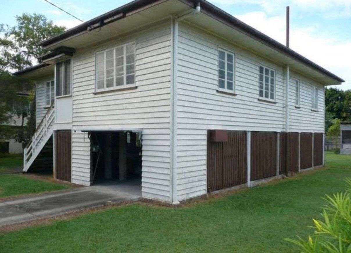 Main view of Homely house listing, 124 Normanhurst Road, Boondall, QLD 4034