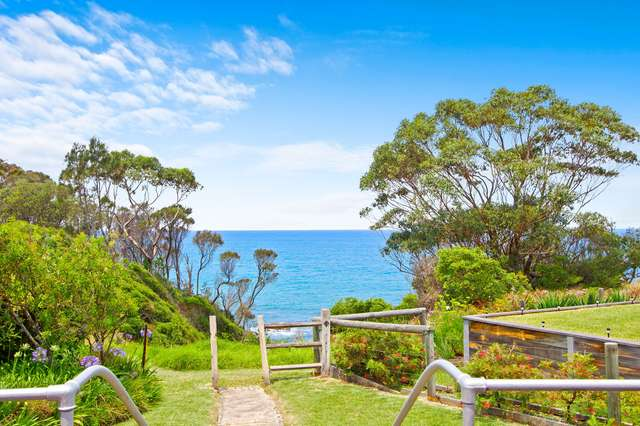 143 Annetts Parade, Mossy Point NSW 2537