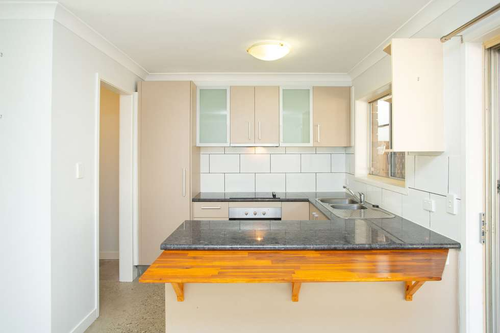 Second view of Homely house listing, 2/21 Corunna Crescent, Ashmore QLD 4214