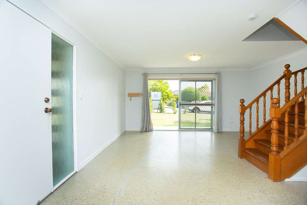 Fifth view of Homely house listing, 2/21 Corunna Crescent, Ashmore QLD 4214