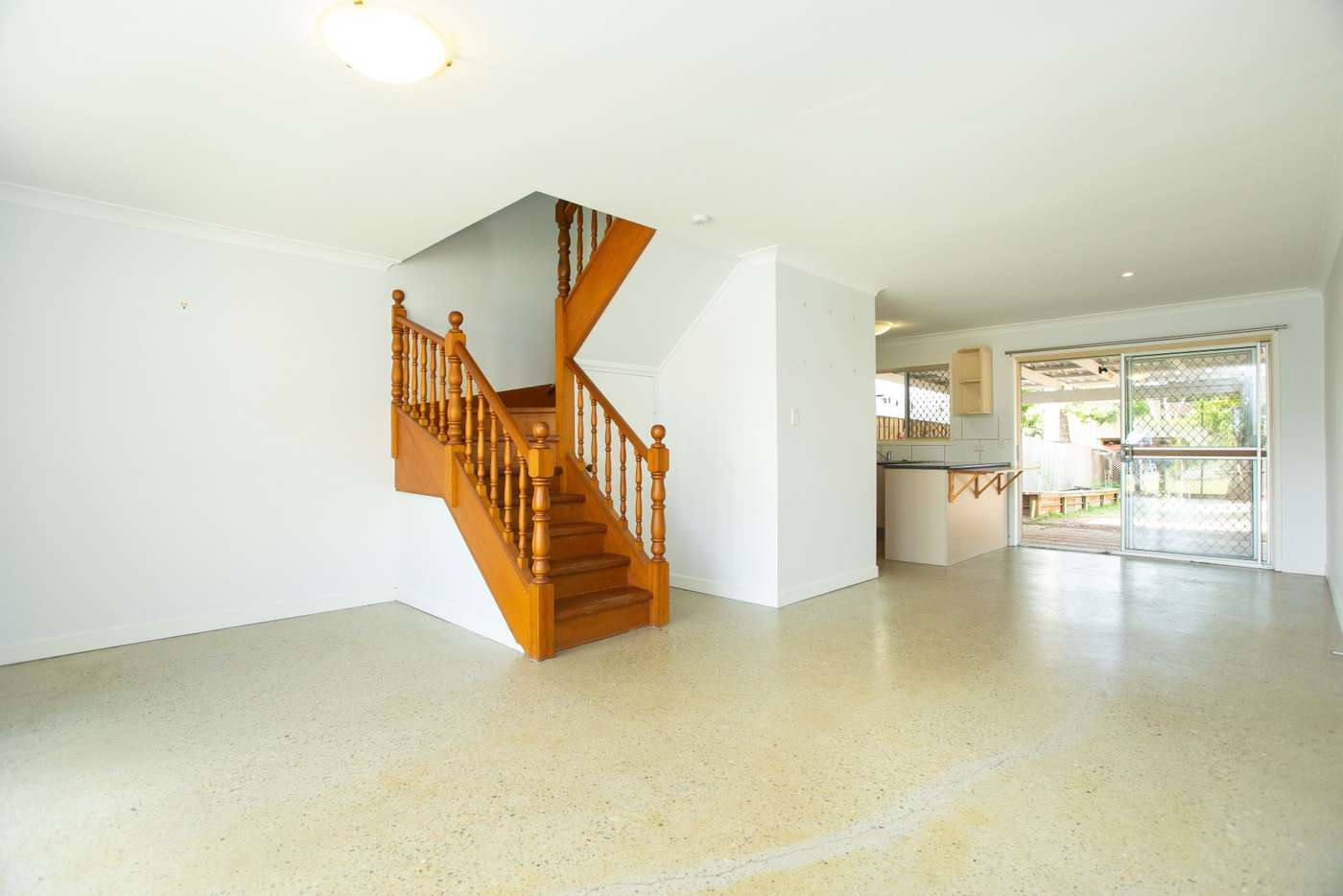 Sixth view of Homely house listing, 2/21 Corunna Crescent, Ashmore QLD 4214